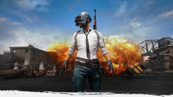 PUBG 2 - PlayerUnknown Battlegrounds começa a ser banido em alguns locais
