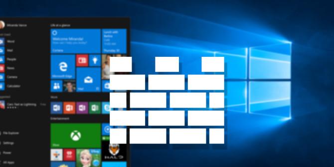 Microsoft Windows Defender Antivírus 10 actualização