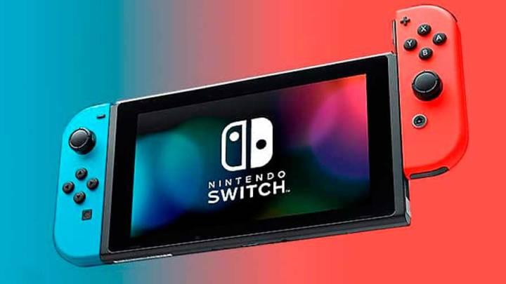 Presidente da Nintendo confirma que não estão a considerar a sucessora da Switch nem uma baixa de preço