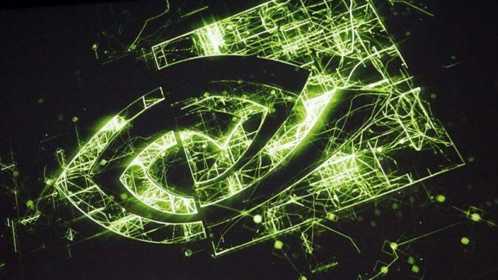 nvidia logo - Nvidia descobriu algumas falhas nos seus drivers e recomenda que os actualize já