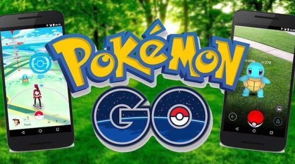 pokemon go - Meltan e Melmetal brilhante em Pokémon Go