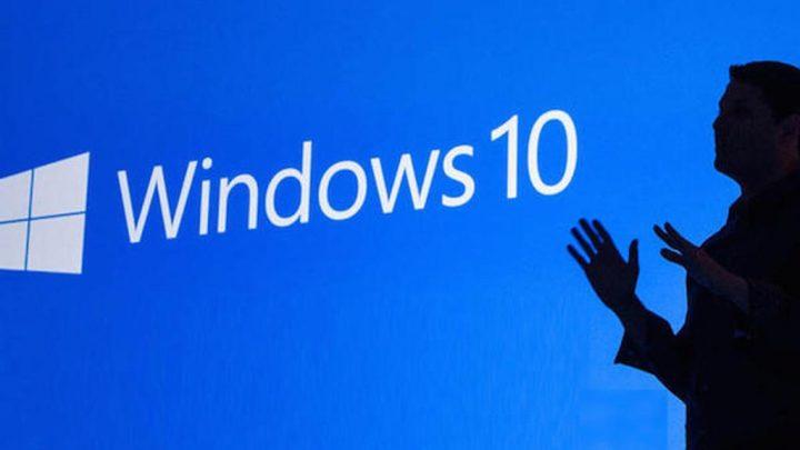 windows 10 1 - Como alterar o navegador padrão no Windows 10