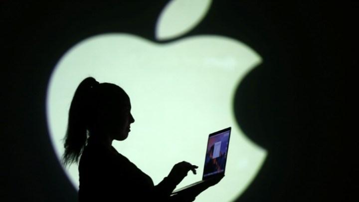 Nova série do iPhone está a vender (ainda) pior do que o esperado