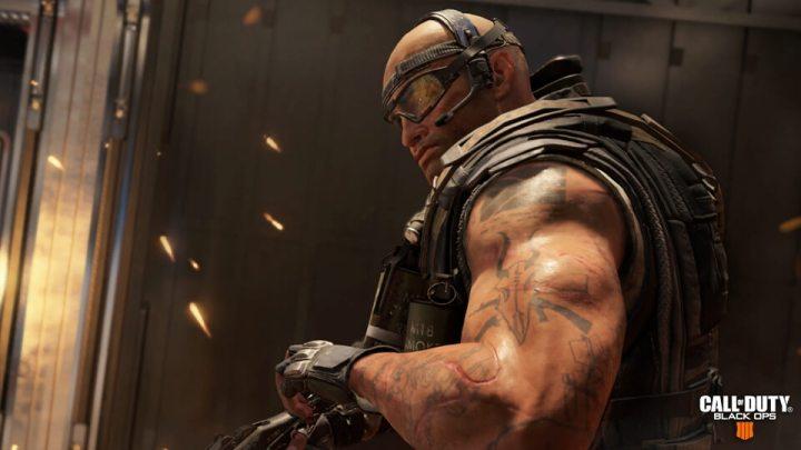 Análise Call of Duty: Black Ops 4 - O melhor de sempre