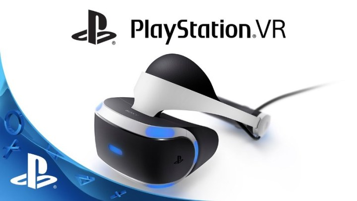 PlayStation VR - PlayStation anuncia grandes descontos para o PlayStation VR