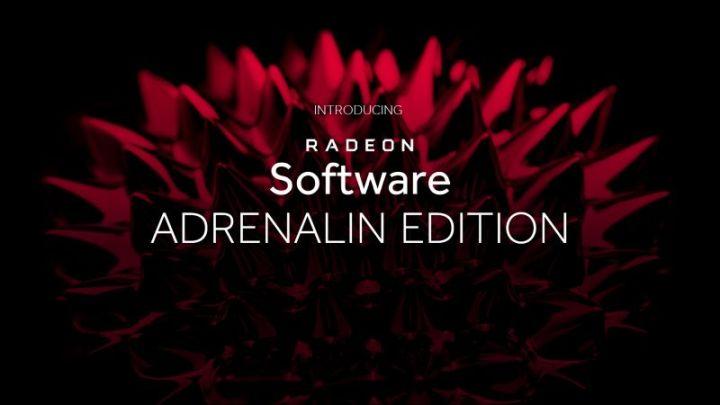 Radeon Software Adrenalin Edition - AMD lança o driver Radeon 19.7.2 otimizado para Wolfenstein: Youngblood