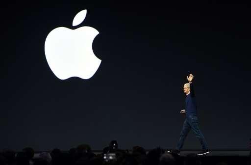 apple 1 - iPhone 11 vai ser o ultimo smartphone da Apple com ecrã LCD