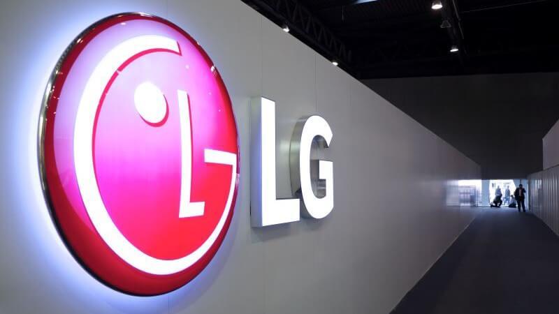 LG K12 Plus deverá mesmo ser revelado na MWC 2019