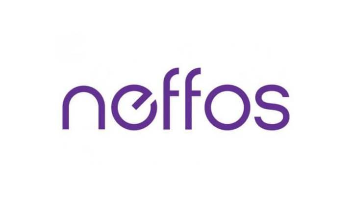 neffos - C7s é o novo smartphone de baixo custo da Neffos