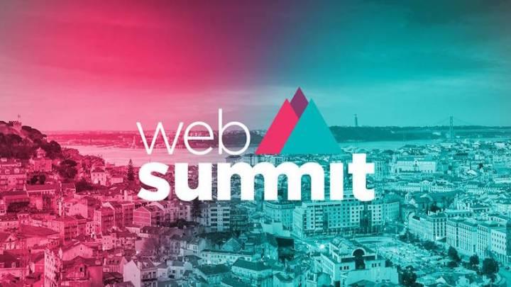 web summit - Web Summit oferece 12.000 bilhetes através do Programa INSPIRE