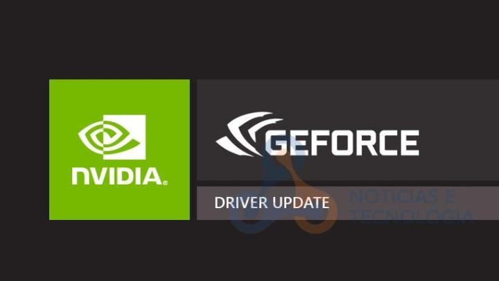 Nvidia Geforce Driver - Nvidia lança o driver gráfico Geforce 430.64