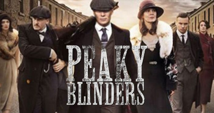 [Image: Peaky-Blinders.jpg?fit=700%2C370&ssl=1]