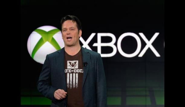 Xbox single player