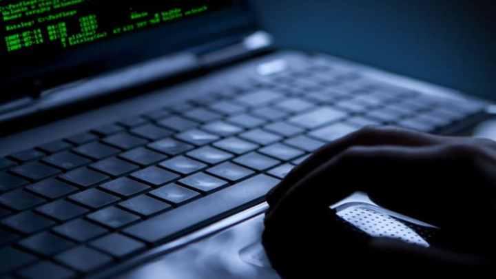 Russia hacked - Drivers de gigantes tecnológicos comprometem sistema Windows