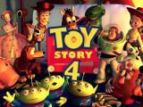 Toy Story 4 - Mercado de jogos para smartphones continua a ser o mais apetecível