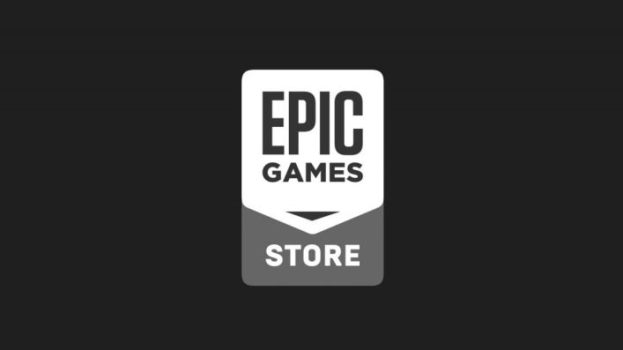 BUG Epic Games Store