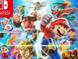 Super Smash Bros Ultimate - Descobre como melhorar a tua prática desportiva com o uso do smartphone