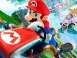 Mario Kart Tour - 27 de Agosto: 25 aplicações Premium para Android estão gratuitas