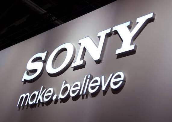 Sony Xperia - Sony mostra aquelas que provavelmente são as TV's mais caras do mundo com até 16K de resolução