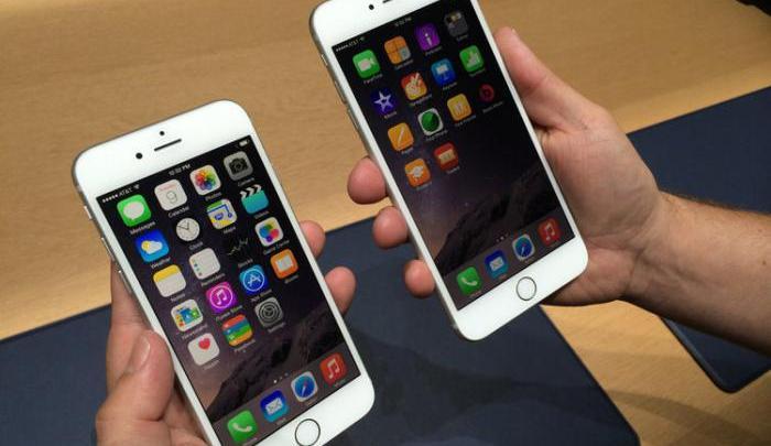 Apple deverá fabricar um iPhone exclusivo para o mercado chinês