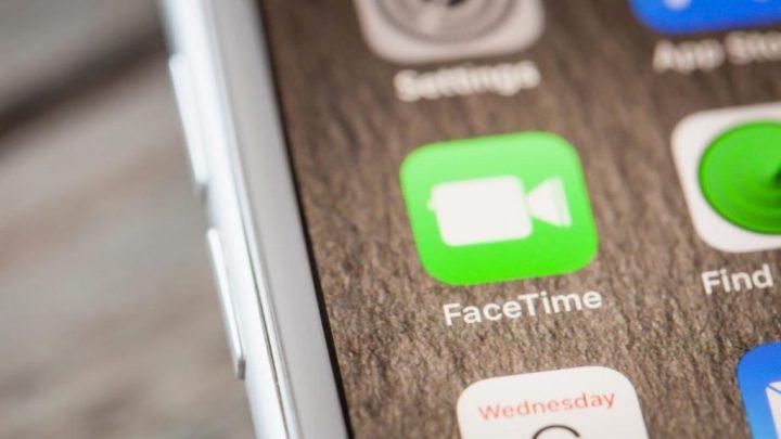 iOS 12.1.4 será lançado na próxima semana com a correção da vulnerabilidade do FaceTime