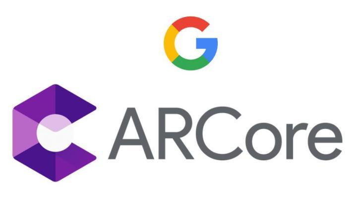 Google informa que o ARCore 1.7 chegará com novos recursos
