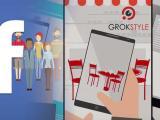 GrokStyle Facebook - Chefe de segurança da Microsoft desaconselha o uso do Internet Explorer