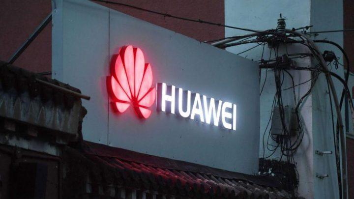 Huawei P30 será revelado num evento a 26 de Março em Paris