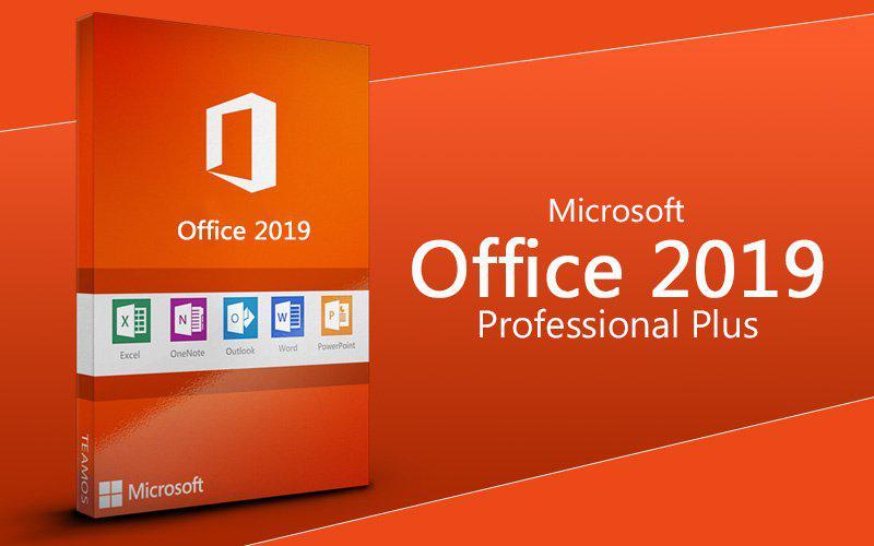 Microsoft desencoraja utilizadores a adquirir o Office 2019
