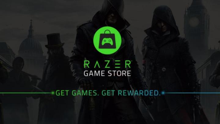 Game Over: Razer Game Store fecha portas a 28 de fevereiro