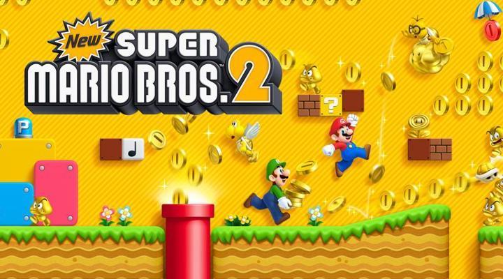 Super Mario Bros 2 e Kirby's Adventure da NES Classics já estão no Nintendo Switch Online