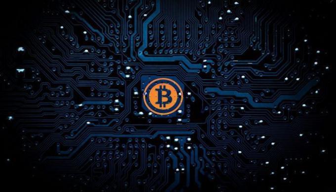 cryptocurrency - Encontradas algumas aplicações na Microsoft Store que contêm malware de mineração