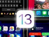 dispositivos iOS 13.2 iPadOS