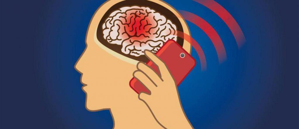 Estudo mostra que os telefones da Xiaomi e Oneplus são os que emitem maior radiação