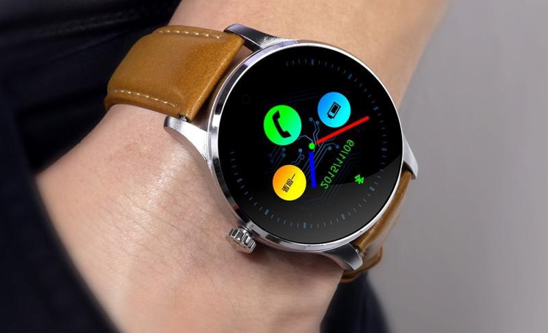Pixel Watch: parece que é desta que a Google cria o seu próprio relógio inteligente