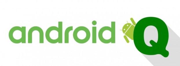 Android Q - Google lança a primeira versão beta do Android Q