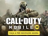 Call of Duty Mobile - Mate 30: CEO da Huawei garante que o bootloader é facilmente desbloqueado