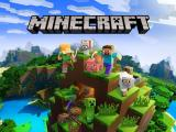 Minecraft - Forall Phones e FIM juntam-se para mudar as regras do jogo
