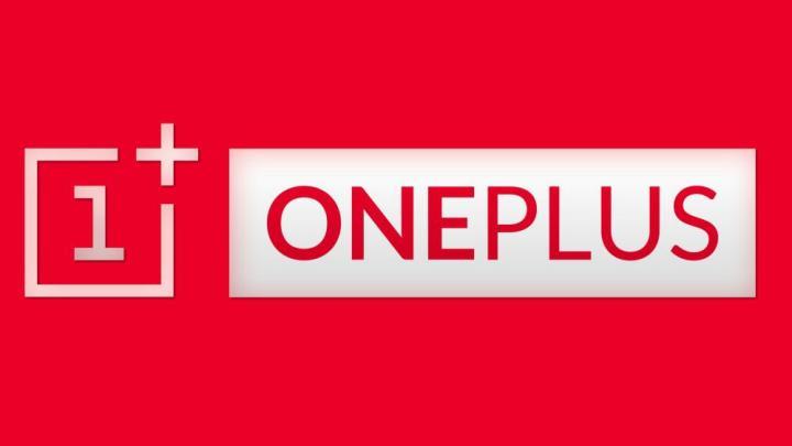 Oneplus logo 1 2 - OnePlus 7 Pro deverá chegar com câmara traseira de 48MP