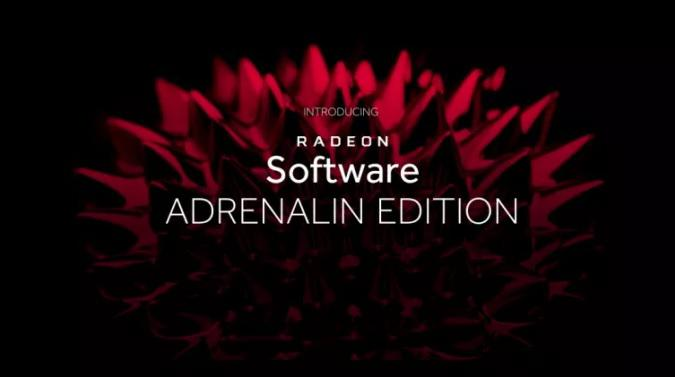 Radeon Software Adrenalin 2019 Edition 19.3.3 - AMD lança uns novos drivers com suporte para o Xbox Game Pass