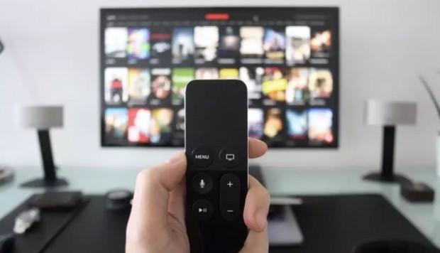 ver tv - OnePlus TV é o próximo foco da empresa chinesa