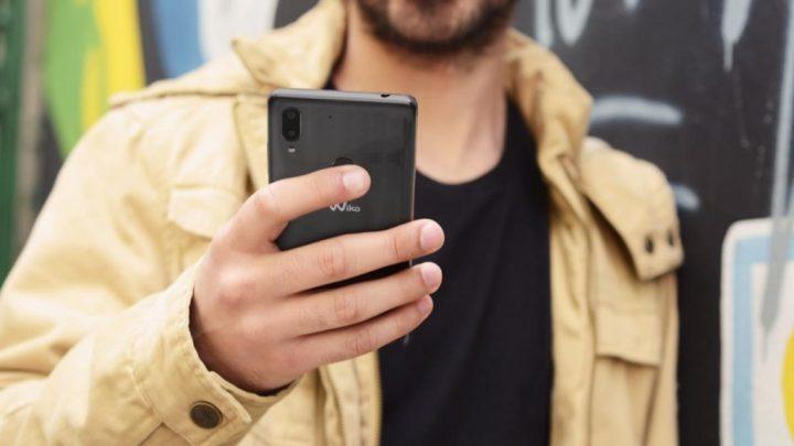 NP Wiko Tira partido Semana Santa - Wiko dá algumas dicas de como aproveitar o potencial dos smartphones nas férias