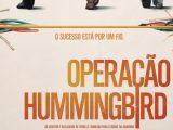 Operação Hummingbird 2 - Star Wars Jedi: Fallen Order chega em Novembro para a Xbox, Playstation 4 e PC