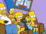 The Simpsons 2 - Nova fuga de informação confirma a existência do Oneplus 7 Pro