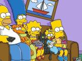"The Simpsons 2 - PlayStation 5 e Xbox 2 poderão ser as últimas ""verdadeiras"" consolas"