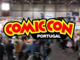 Comic Con Portugal - Vídeo de 24 minutos mostra a jogabilidade, os 5 mapas e os 5 modos de Call of Duty Modern Warfare