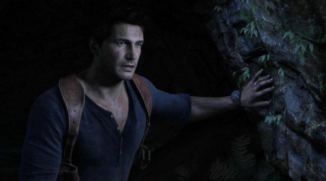 PlayStation Productions - Sony está a criar a PlayStation Productions