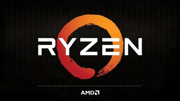 Ryzen 3000 BIOS