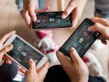 TP Link smartphone para jogos - Galaxy Fit-e é a nova banda inteligente da Samsung que custa €39