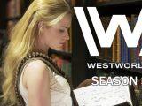 Westworld Season 3 - Sony lança nova coluna e auscultadores sem fios da gama EXTRA BASS